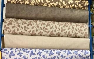 Loja de artigos de tapeçaria em Santos | A vantajosa
